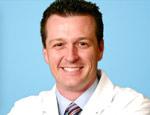 Dr-Taylor-sm