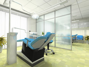 Emergency Dentist With No Insurance - Top Dental News